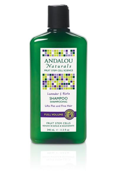 fullvollume-shampoo-rf
