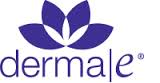 Dermae-logo
