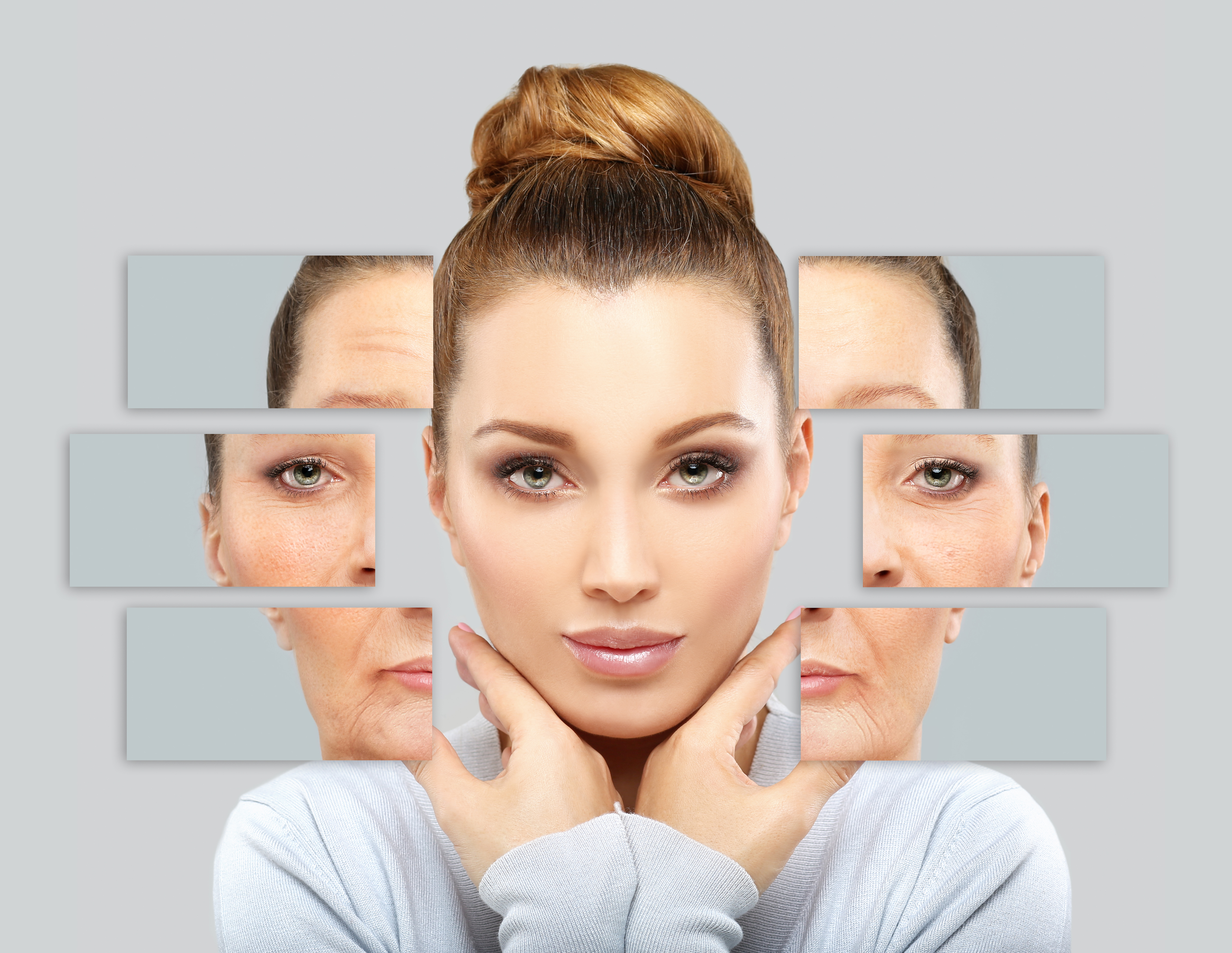 Botox At Every Age: What You Need To Know In Your 20s, 30s, And 40s picture